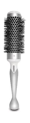 Cricket Friction Free Thermal Brush 1.5 inch