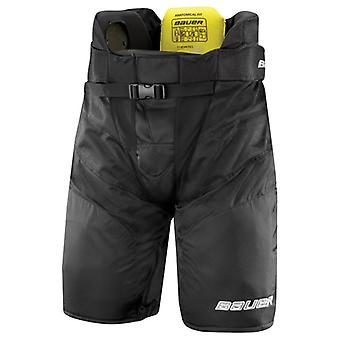 Bauer Supreme S190 pants senior
