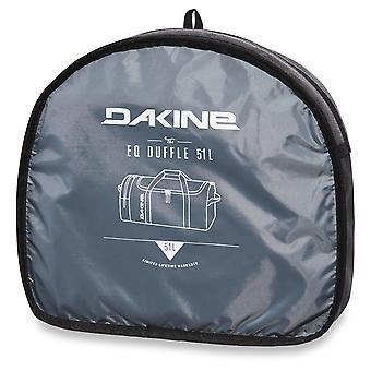 Dakine EQ 51L Duffle Bag - Carbon