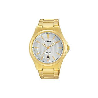 Pulsar watches mens watch PS9384X1