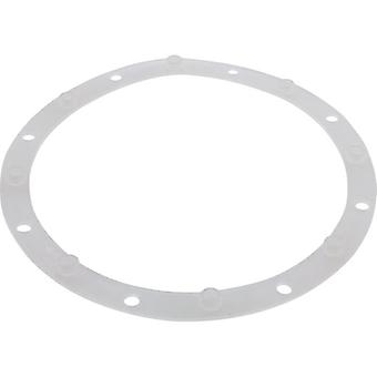 Waterway 711-2600 Pool Main Drain Sump Body Gasket
