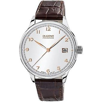 Dugena premium mens watch Sigma 7000253