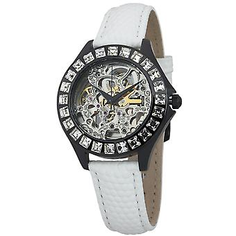 Burgmeister Ladies Automatic Watch Merida BM520-606