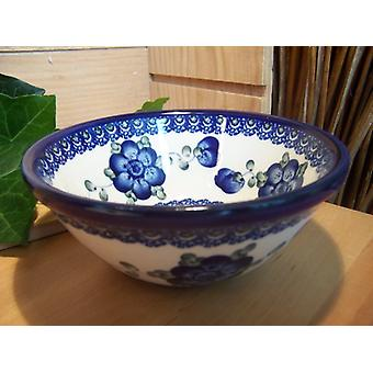 Bowl, Ø14 cm, ↑6 cm, V 0, 45l, tradition 9 BSN 1579