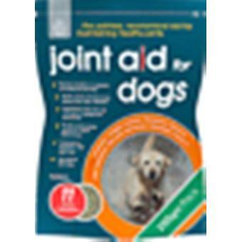 Gro Wells gemeinsame Hilfe für Hunde von der Ernährung ein Hilfsmittel zur Mobilität 2kg