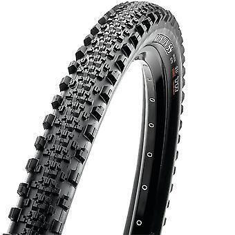 Maxxis bike tyres minion SemiSlick SilkWorm EXO / / all sizes