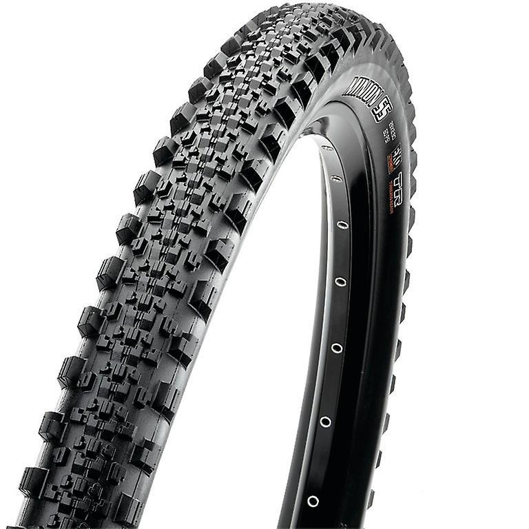 Maxxis minion de pneus vélo SemiSlick SilkWorm EXO     toutes les tailles