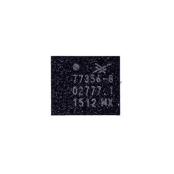 iPhone 6 versterker IC #77356-8