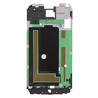 Samsung Galaxy S5 Series media placa