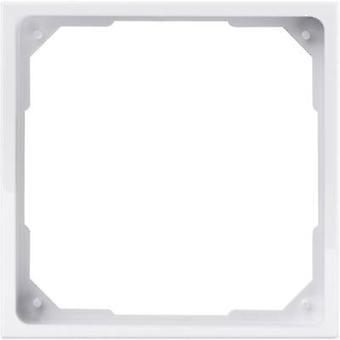 Sygonix Intermediate frame SX.11