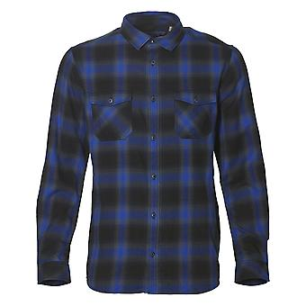ONeill Violator Flannel Long Sleeve Shirt