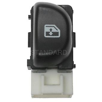 Standard Motor Products Ds2182 Switch Misc