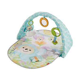 Fisher-Price papillon Dreams Musical Playtime Gym