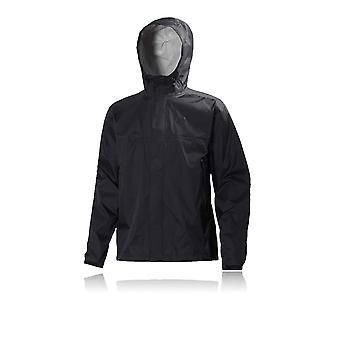 Helly Hansen Loke Outdoor Jacket - AW18