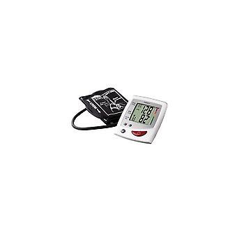 Monitor de pressão arterial TopCOM BPM Arm 1500 BD4601