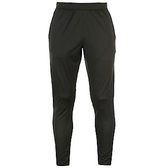 Under Armour Mens Sport Style Track Pants Performance Tracksuit Bottoms Trousers