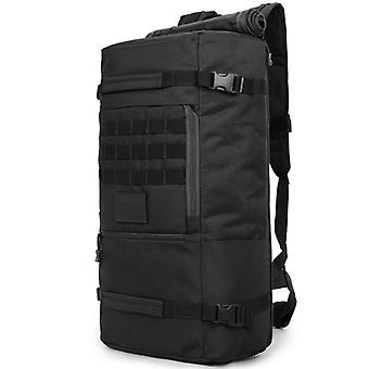 Large backpack, 67x32x21 cm