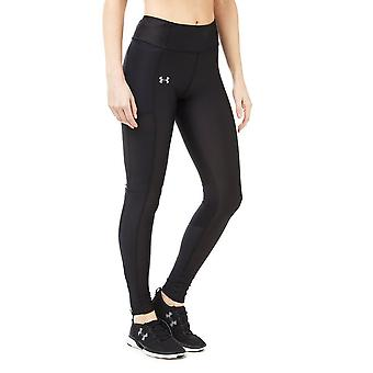 Under Armour hastighet stegsensor kvinnors utbildning Tights
