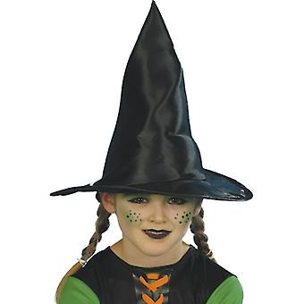 Witch Hat, kind