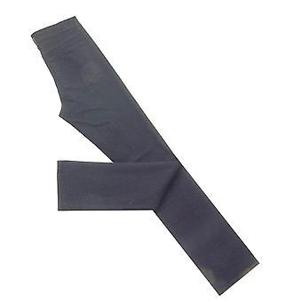 نيدج جينز 431B الأسود