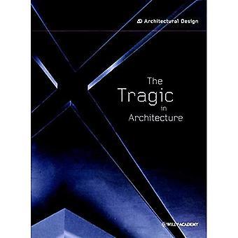 Det tragiska i arkitektur (arkitektur)