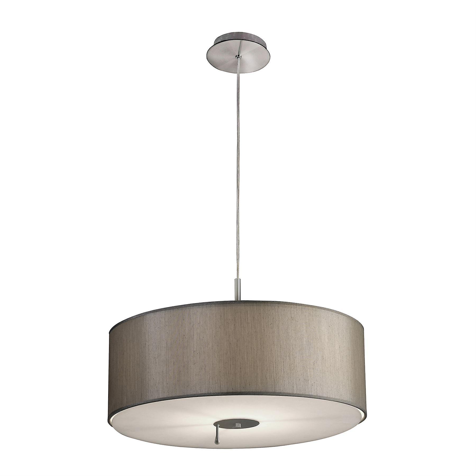 Up And Down pendentif Ceiling lumière - Leds-C4 00-2713-81-AJ