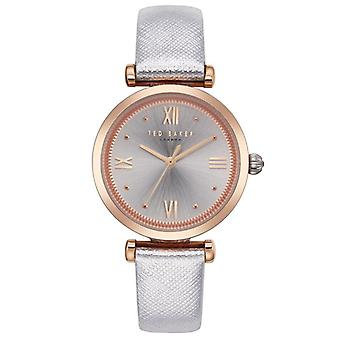 Ted Baker Watch TE50273001 Ava