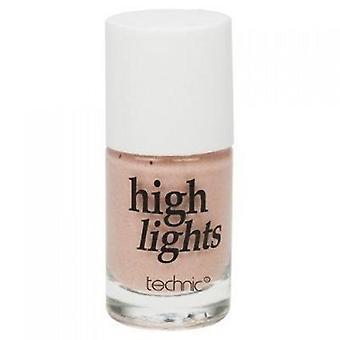 Technic High Lights Teint Enhancer Highlighter