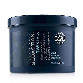 Sebastian Twisted maske 500ml/16,9 ounce