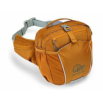 Lowe Alpine Space Case Beltpack (Tagine/Zinc)