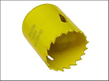 Faithfull Varipitch Holesaw 32mm