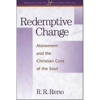 Cambio Redentor por Reno y r. R.