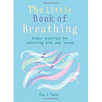 Little Book of Breathing
