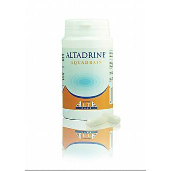 Altadrine Aquadrine Capsules