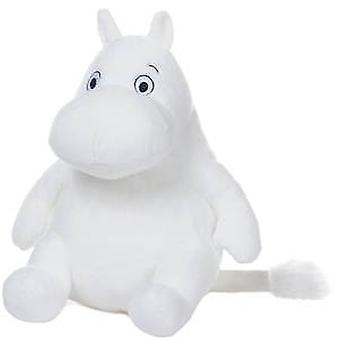 Moomin Character Plush 8 Inch Toy