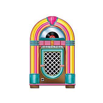 Ritaglio Jukebox