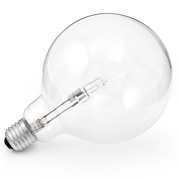 Konstsmide Spare Longlife Light Bulb 696-018
