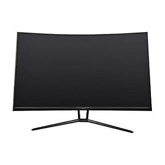 Monitor Gaming Denver Electronics MLC-3202G 31,5