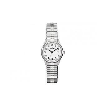 Dugena Women's Watch Comfort Line Bari 4460756