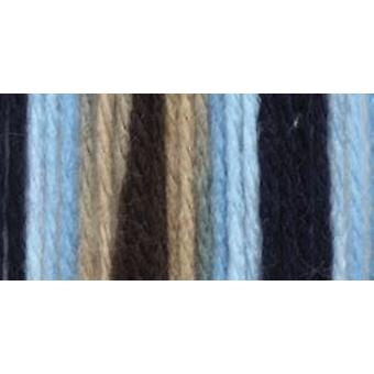 Astra Yarn Ombres All That Boy 246088 88115