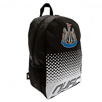 Newcastle United mochila