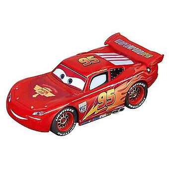 Mattel Disney Cars 2  Flash McQueen
