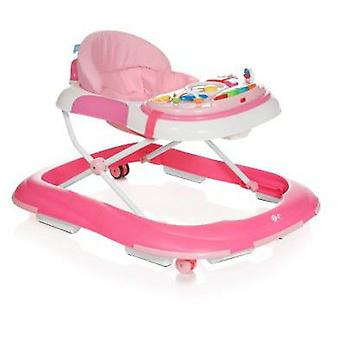 MS Rabbit walker (Toys , Preschool , Babies , Baby Walkers)