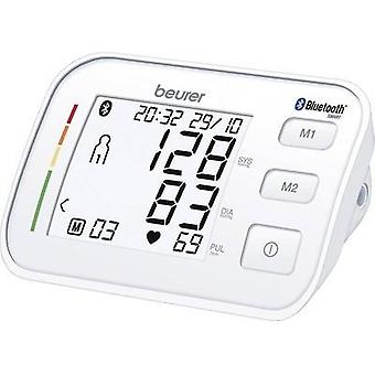 Upper arm Blood pressure monitor Beurer 658.22