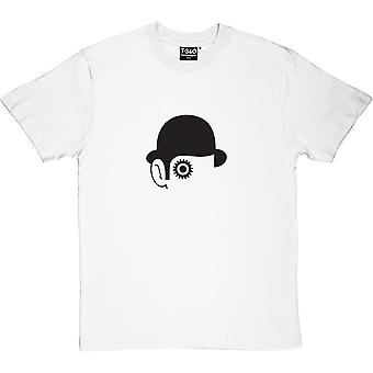 A Clockwork Orange Men's T-Shirt