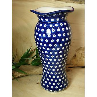 Vase, height 28 cm, 5, BSN 7064 tradition
