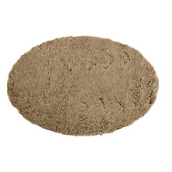 Vetbed Oval Mink 46cm (18
