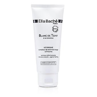 Ella Bache Luminous White Licorrisime (Salon Size) 100ml/3.51oz