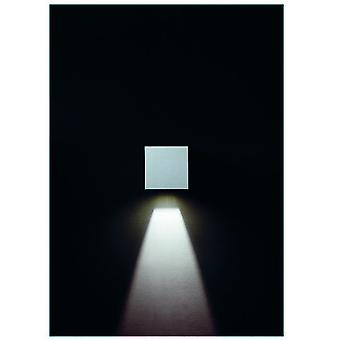 Dopo Wall Light Isora Ip65 40W G9 White