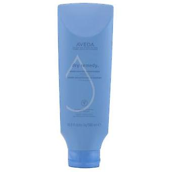 Aveda Dry Remedy Moisturizing Conditioner 200 ml (Hair care , Hair conditioners)